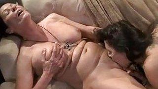 azgın lezbiyen rahibeler